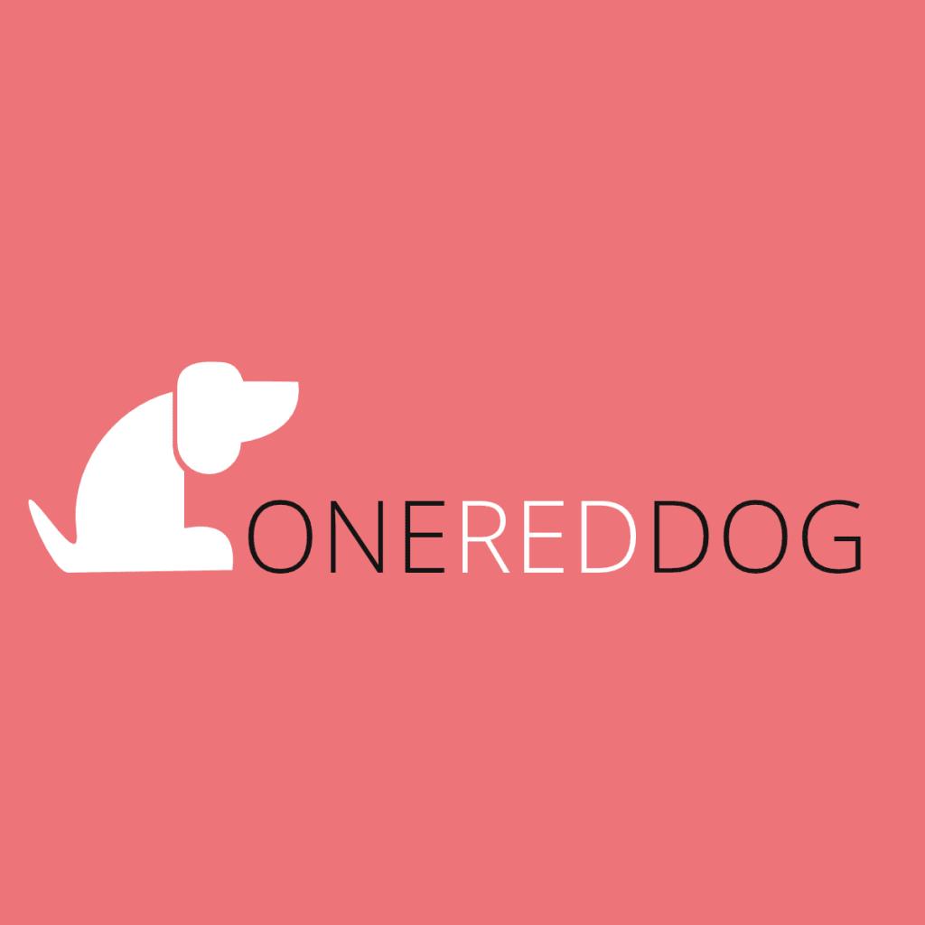 logo-onereddog