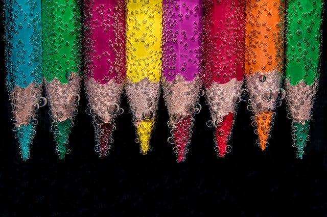 colour in design